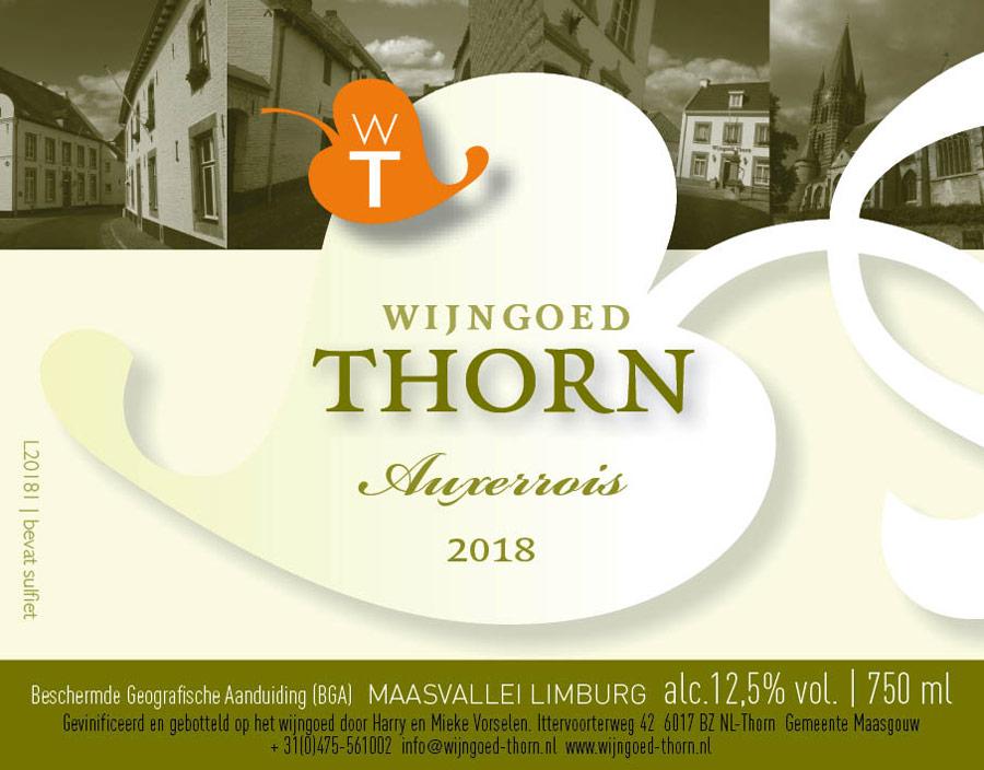 Wijngoed-Thorn-Auxerrois_2018_900px