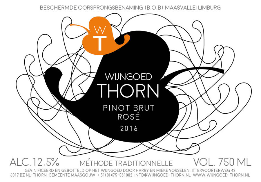 Wijngoed-Thorn-Brut_Rose_2016_900px