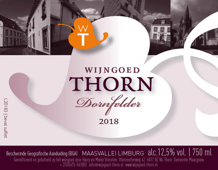 Wijngoed-Thorn-Dornfelder_2018_900px