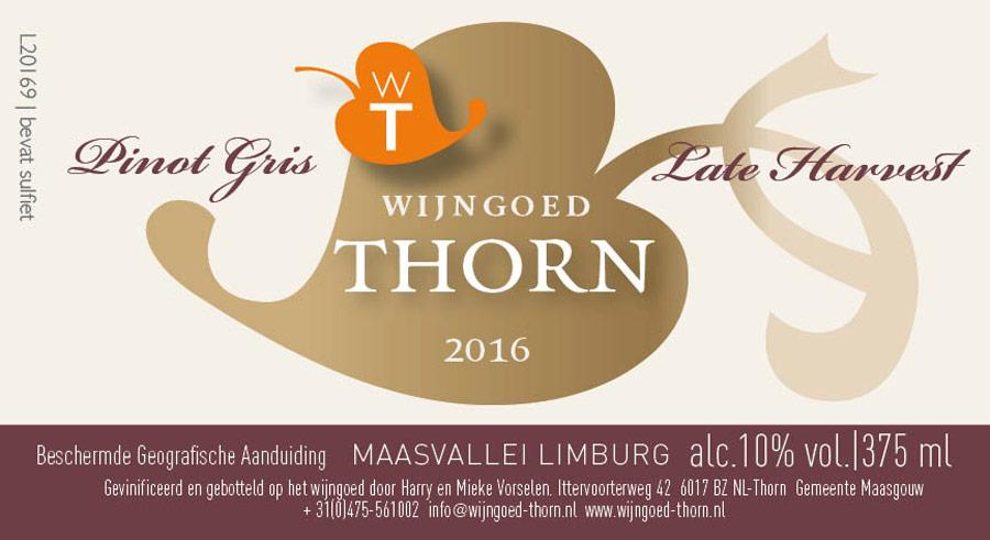 Wijngoed-Thorn-Late_Harvest_2016_900px