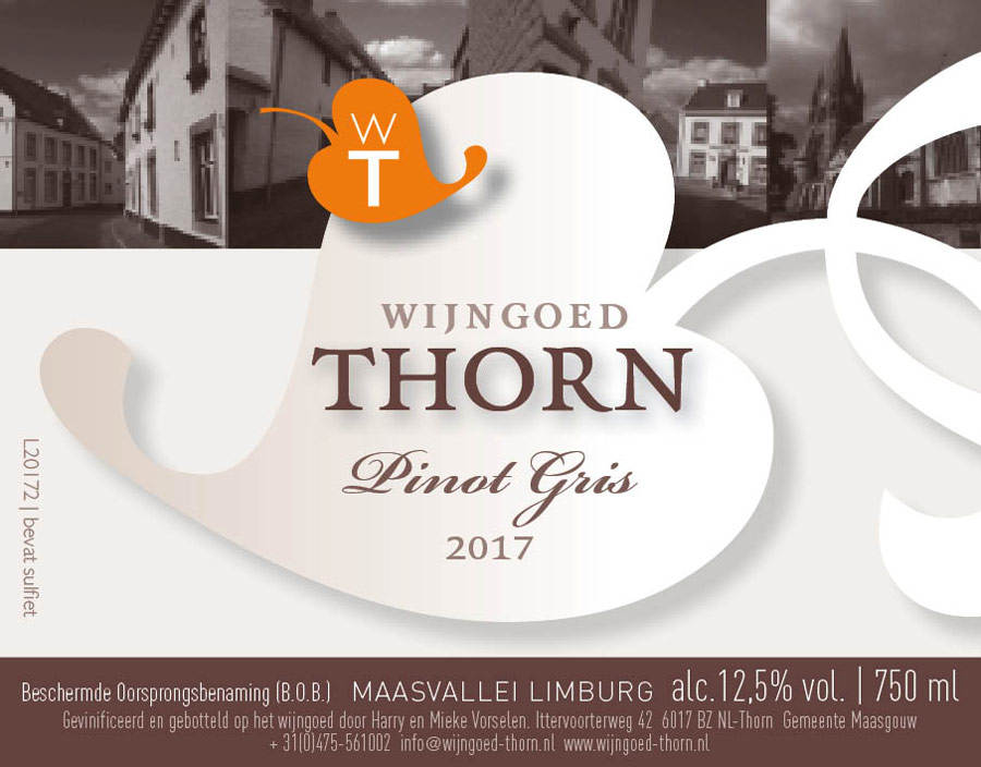 Wijngoed-Thorn-Pinot_Gris_2017_900px