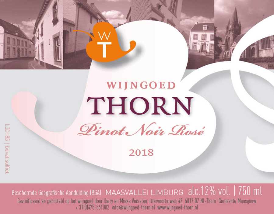 Wijngoed-Thorn-Pinot_Noir_Rose_2018_900px