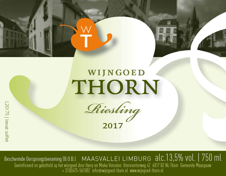 Wijngoed-Thorn-Riesling_2017_900px