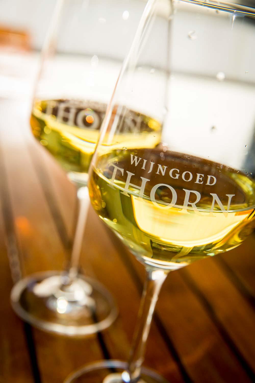Wijngoed-Thorn-glas-witte-wijn_1000px