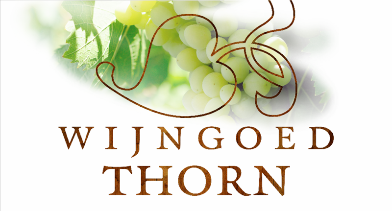 Wijngoed-Thorn-logo-Limburg-Thorn-Holland-800px
