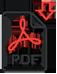 WT_PDF-icoon