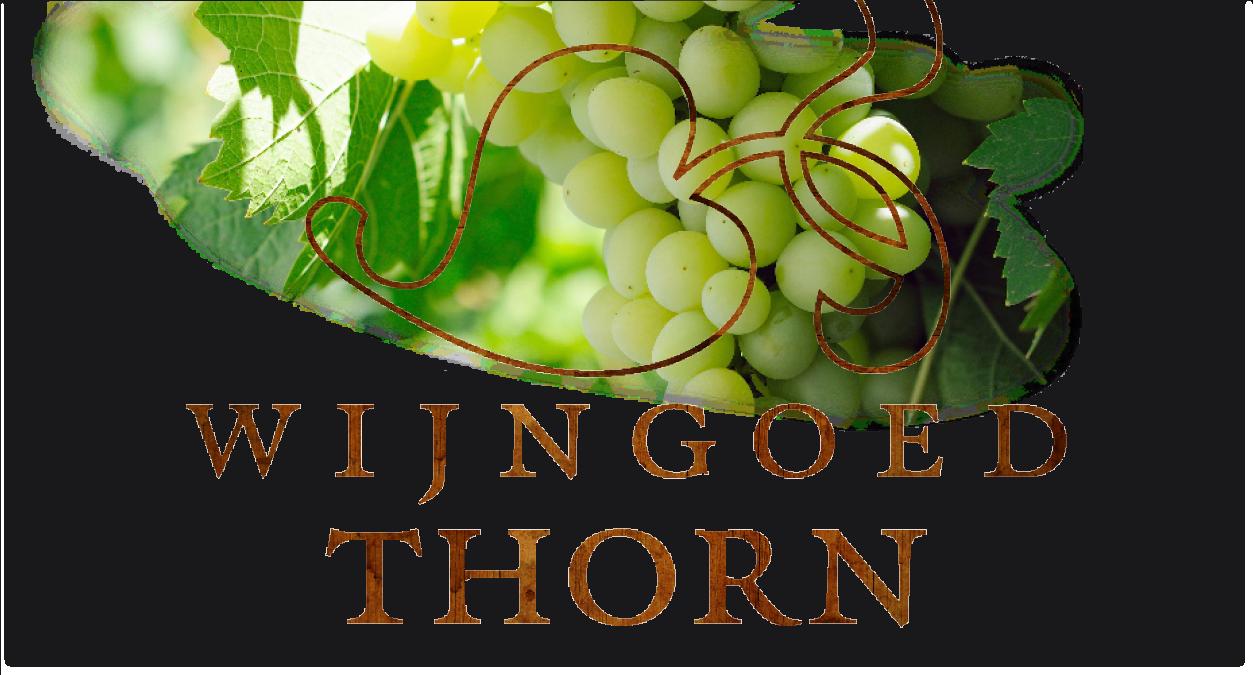 Wijngoed-Thorn-logo-Limburg-Thorn-Holland-1253px-1
