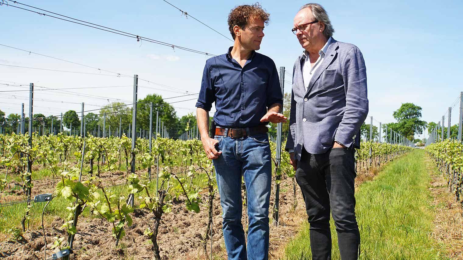 Wijngoed-Thorn_en_RikFelderhof_en_Hans_ANWB